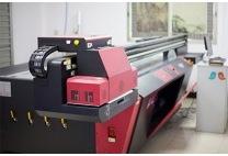 UV印刷机